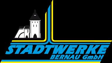 Stadtwerke Bernau