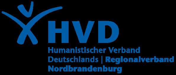HVD Nordbrandenburg KdöR