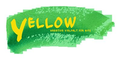 Freizeithaus Yellow