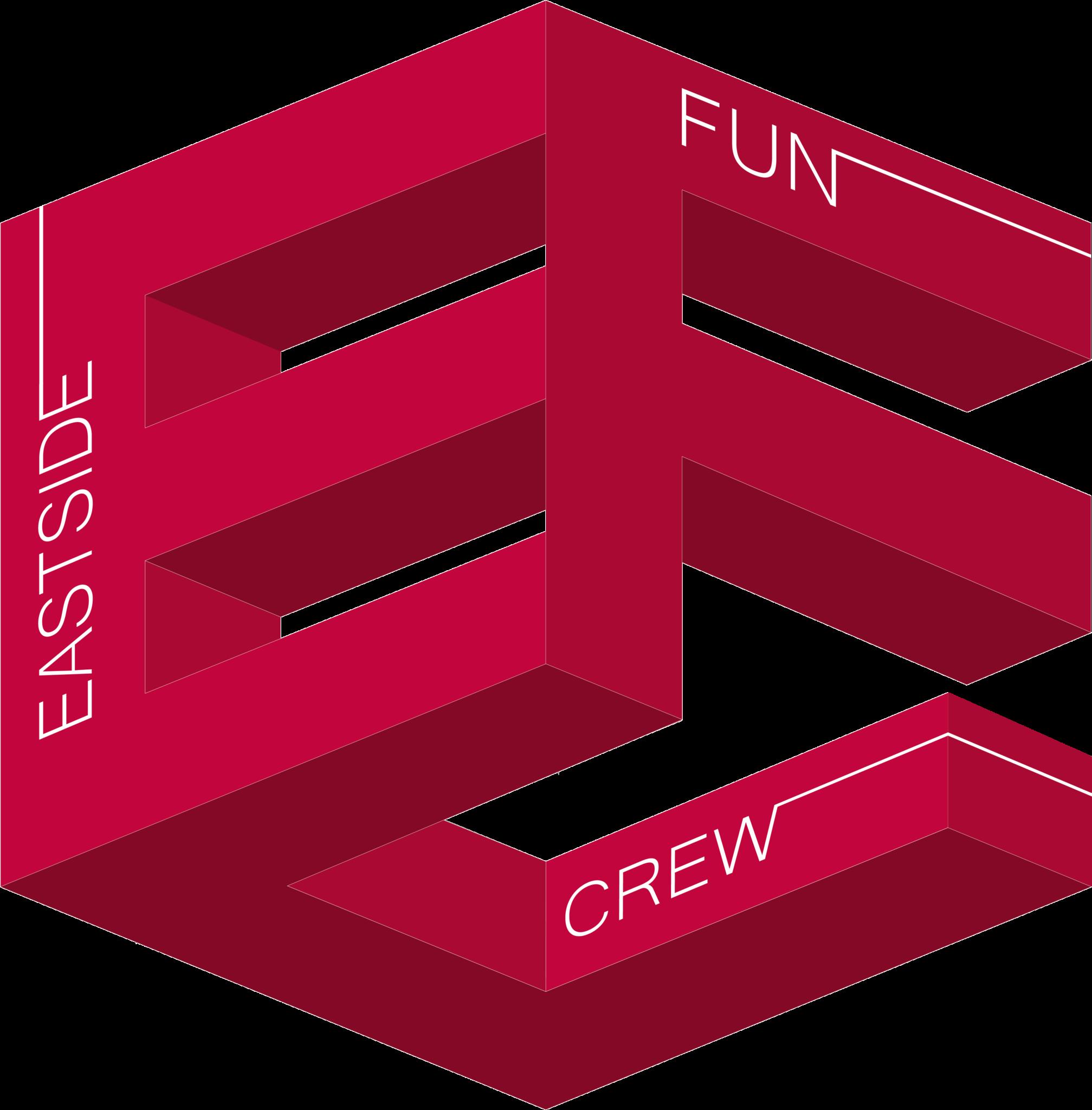 Eastside Fun Crew