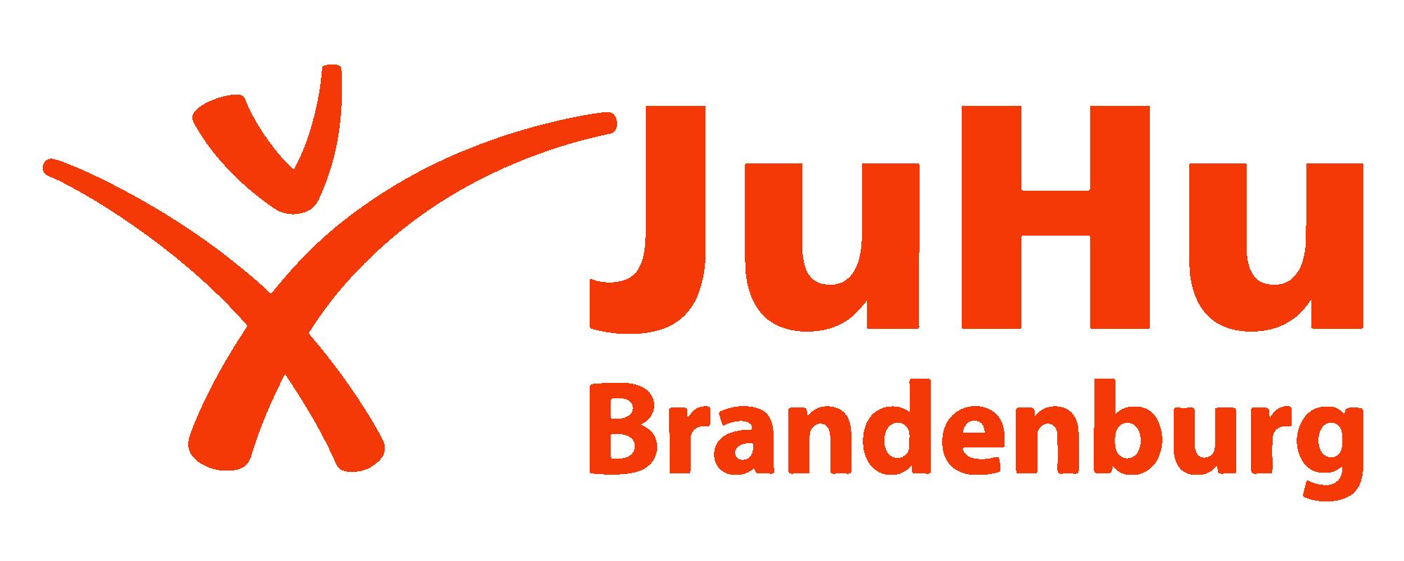 JuHu Brandenburg