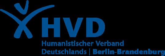 HVD Berlin-Brandenburg KdöR